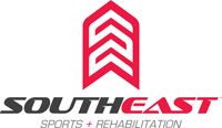 Southeast Sports and Rehabilitation - Dr Todd Riddle