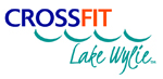 Crossfit Lake Wylie