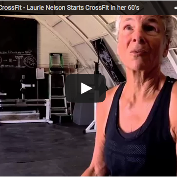 crossfit lake wylie is for all ages